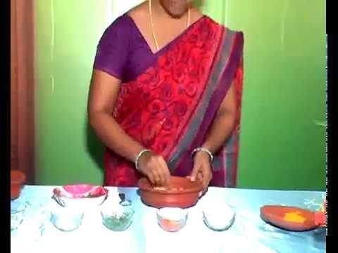Unave marunthu in tamil