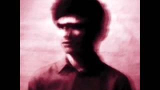 James Blake - Limit To Your Love(Mokhov-Soulful Dubstep Remix)