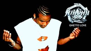 Jaheim - Ready, Willing & Able