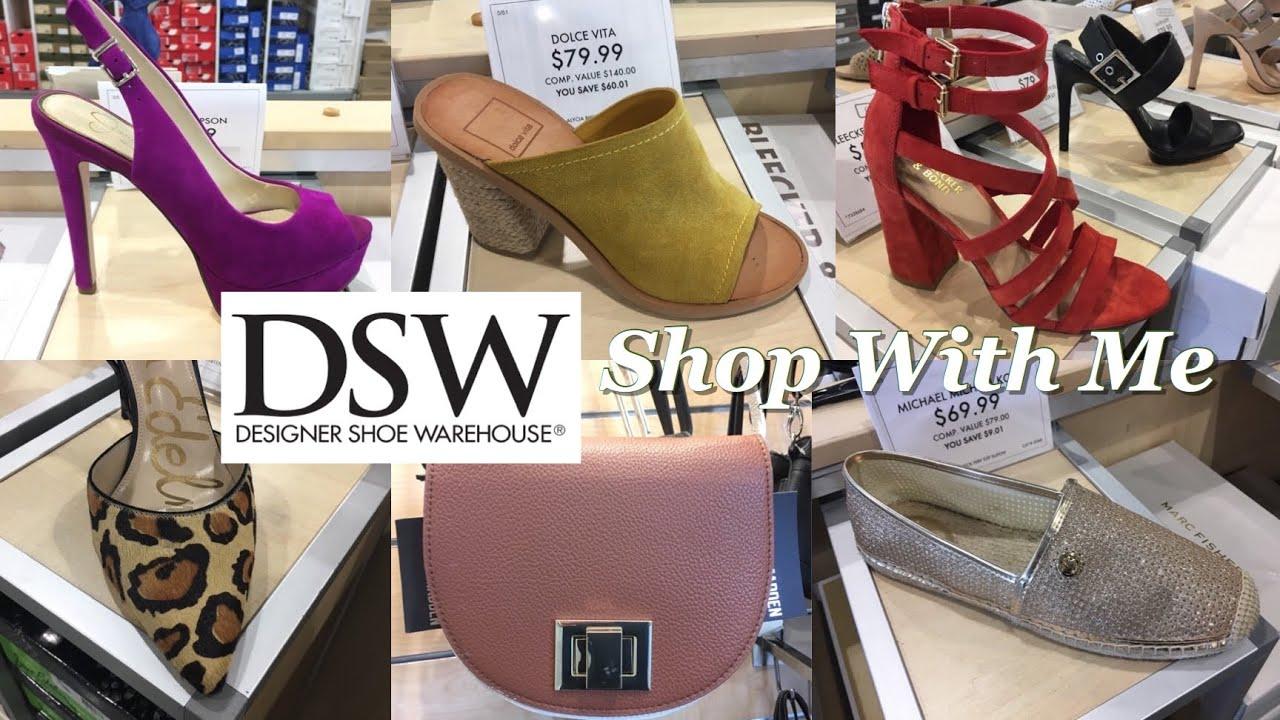 95058ab71317 DSW Designer Shoe Warehouse   Shoes   Handbags   SHOP WITH ME ...