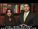 Ahmed & Sukaram, Attorneys at Law - Domestic Violence Lawyer