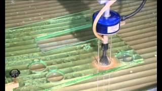 Hydro-Jet 2010 - Установка гидроабразивного раскроя(http://www.knuth-industry.ru - официальное представительство в России Высокоэффективная установка гидроабразивной..., 2013-01-14T07:16:33.000Z)