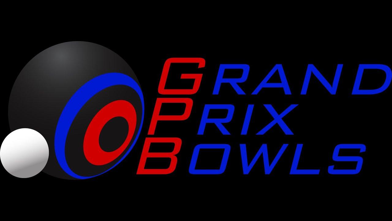 Grand Prix Bowls