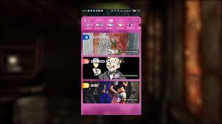 эксперименты Убежища 92  История Мира Fallout 3 Лор