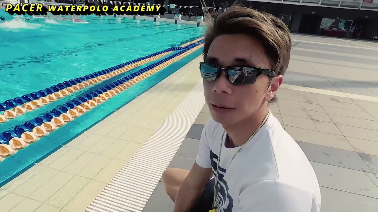 b49d49b302c Read more Sunday U16 training with Yip Yang at Pacer waterpolo academy