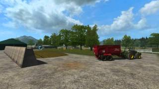 LS11, Landwirtschaftssimulator, xXTimxx, Iingamepics, IGP, Modhoster, John, Deere, Landboden, tpn1996, Flexenstein, Forst, Häxeln, hächseln, 7530, Welcome, to, 7530Power, MrTobii95, DerModTester, Mercedes, Youtube, Landwirtschafts, Simulator, 2011, Farmin