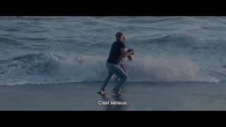 ROCCO (2016) : bande-annonce non censurée