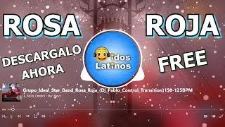 free mp3 songs download - Star band el telfono intro steady