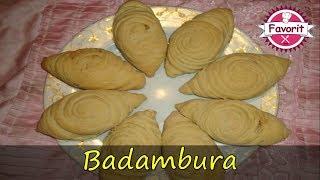 🔵 Badambura hazırlanması   Badambura resepti   badambura hazirlanmasi qaydasi  