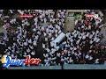 IJuander: Pagbibigay-pugay Ng Barkada Sa Sumakabilang-buhay Na Kaibigan