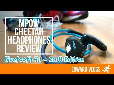 mpow-cheetah-bluetooth-headphones-2018---running-headphones-reviews