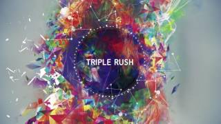 K 391 - Triple Rush   МУЗЫКА КОНЦОВКИ ИВАНГАЯ