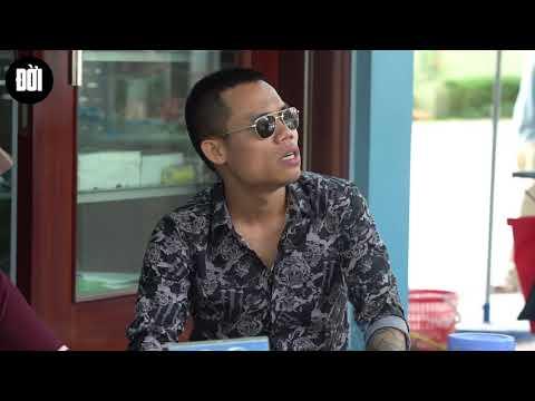 Phim Ngắn Cướp Bạc | Ván Bài Sinh Tử | Phim Hành Động Gay Cấn 2019
