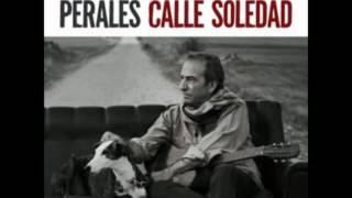 Aun Te Quiero - José Luis Perales (Calle Soledad)