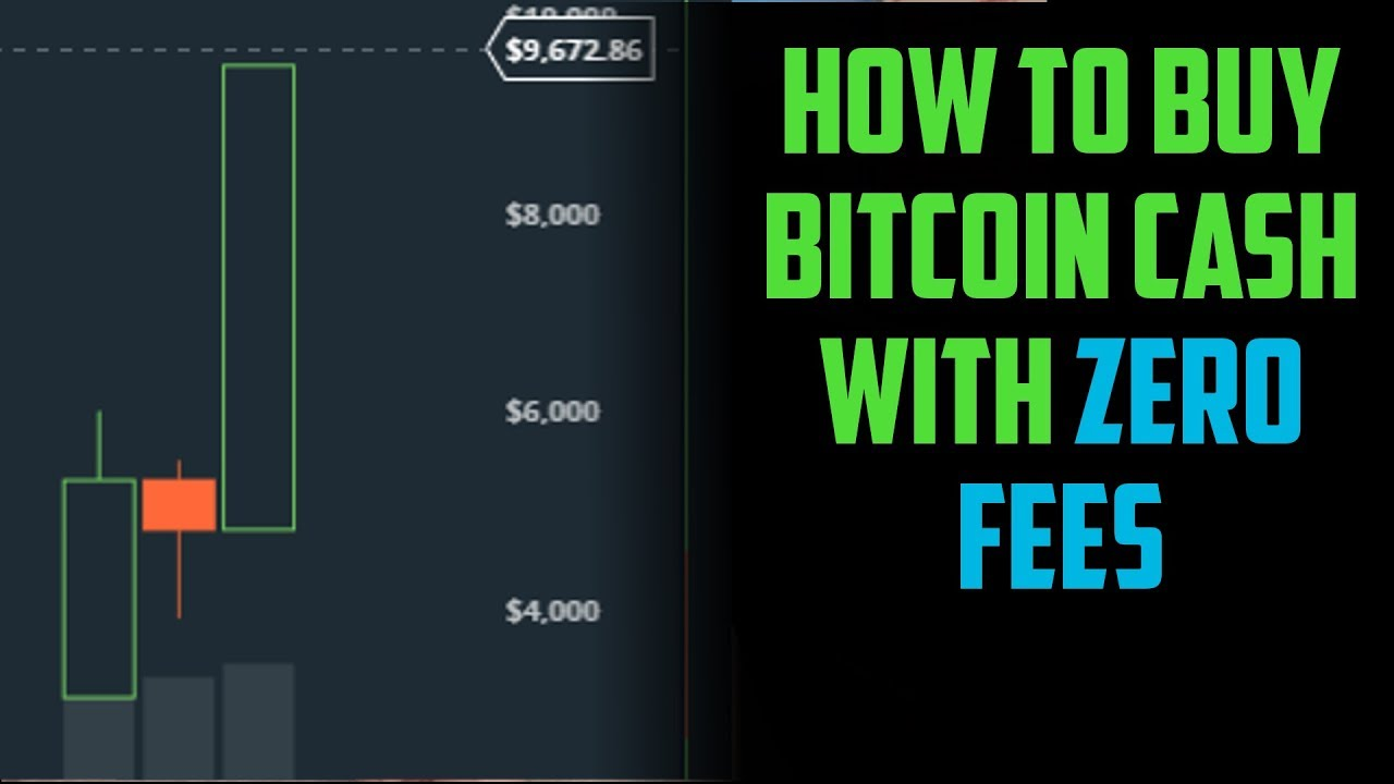 Trade bitcoin with zero fees | Phemex Premium
