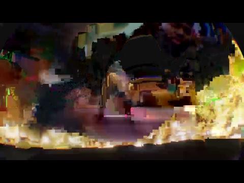 Lost in music khalid vr fr [ arabe/français ] PS4 maroc