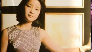 1985年3月1日「愛人」專輯( Taurus - 金牛宫) LP。 駅舎(ステーション)....