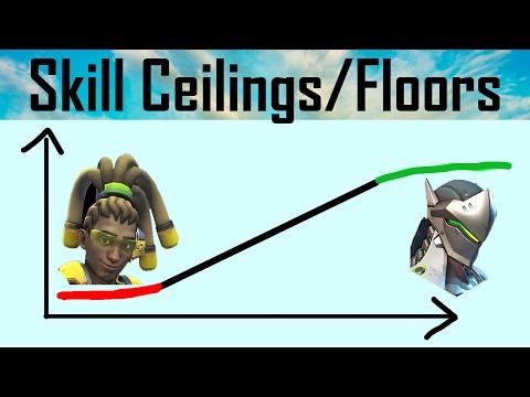 Href Http Iwbc Ru Watch Aq4bag520ly Overwatch The Hardest Hero Skill Ceiling Floor Discussion Html