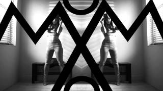 Monique Ft. Pitbull El Perdon How Can I.mp3