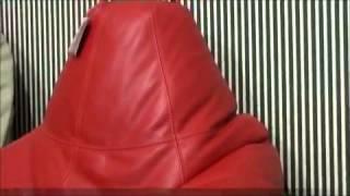 Смотреть видео Кресло мешок интернет магазин