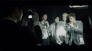 Gambar cover WINNER - SONG 4 U -Memorial Story-