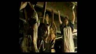 Dj Tomekk ft. Kurupt, G-Style, Tatwaffe - Ganxtaville Part 3