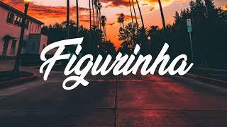 Download Figurinha - Douglas e Vinicius part. MC Bruninho (Letra) (Lyrics)