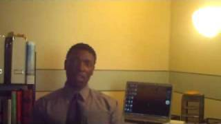vernon nate testimonial by taye johnson