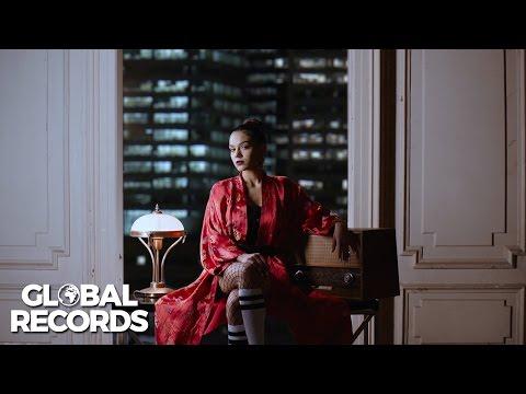 KARMEN feat. Achi - Viciul Meu | Videoclip Oficial