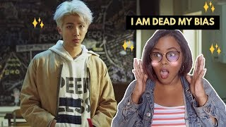Download BTS (방탄소년단) MAP OF THE SOUL : PERSONA 'Persona' Comeback Trailer REACTION (BTS REACTION) Mp3