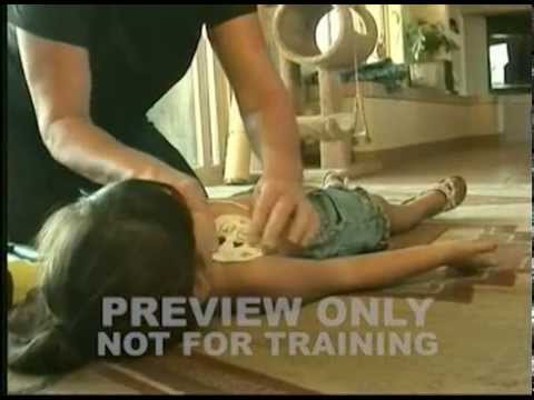 CPR AED First Aid Infant Child Adult Certification Course Sa