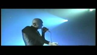 The Smashing Pumpkins - Blank Page (Live HD)