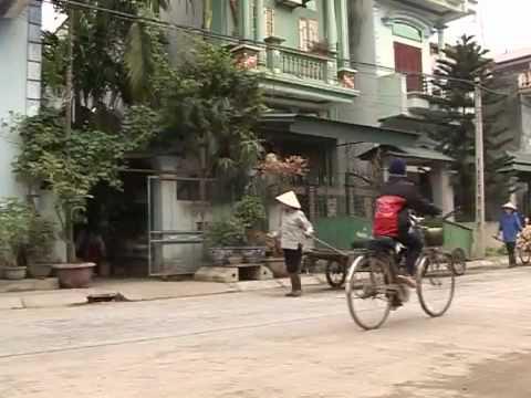 Vietnam Innovation Day: Solutions from Life