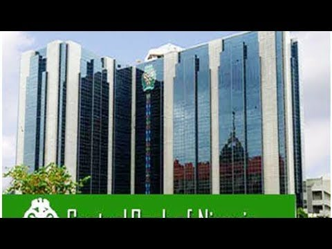 Nigeria adds to $42.6tr new market bank assets