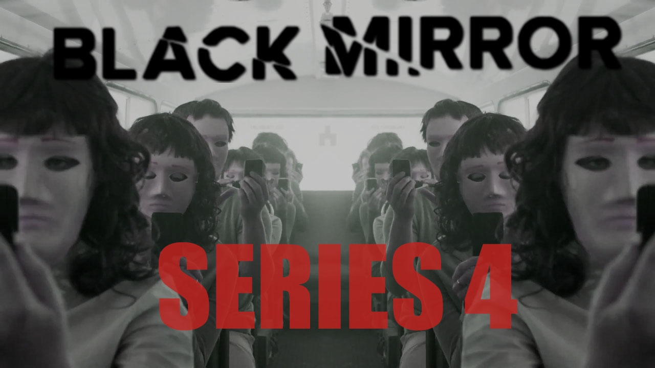 Image result for black mirror season 4