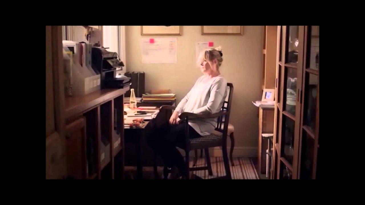 Download Last Tango In Halifax   Season 2 - Running Away