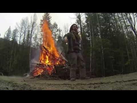 RodDama is on fire!