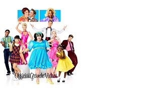 Hairspray Live Mama, I 39 m A Big Girl Now Lyrics.mp3