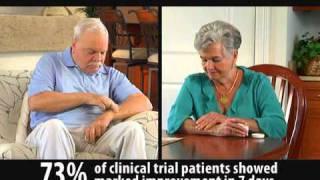 Bruise Care & Treatment