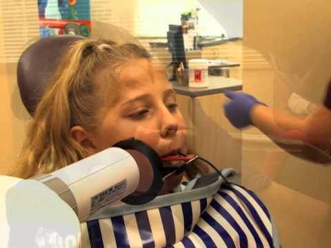 Smile Builders - Robyn Lesser DMD, Dentist, Tampa, FL