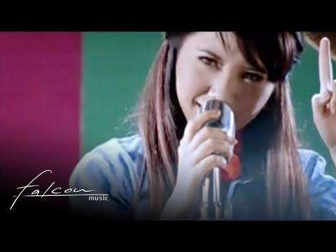 Download musik Samantha - Bibir Mp3 online