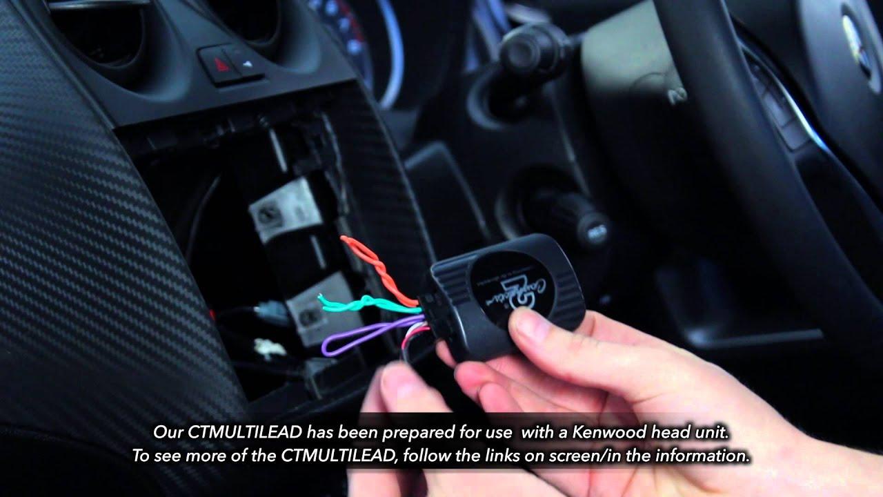 Alfa Romeo Spider Wiring Diagram Alfa Romeo Car Manuals Amp Wiring