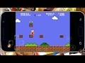 NES GAME SUPER MARIO BROS & ALL NES  GAMES DOWNLOAD