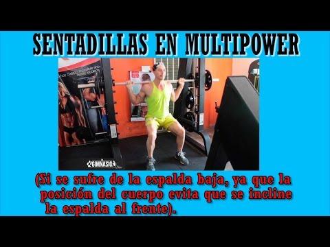 como-hacer-sentadillas-en-maquina-smith-/how-to-do-squats-on-smith-machine