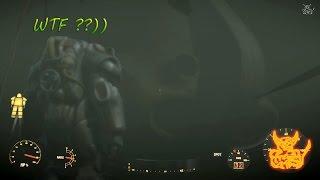 Fallout 4 - 43 Четырёхлистник и подводная одиссея