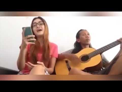 NELLA KHARISMA _ Biar Kucari Jalanku   D'NATION MUSIC