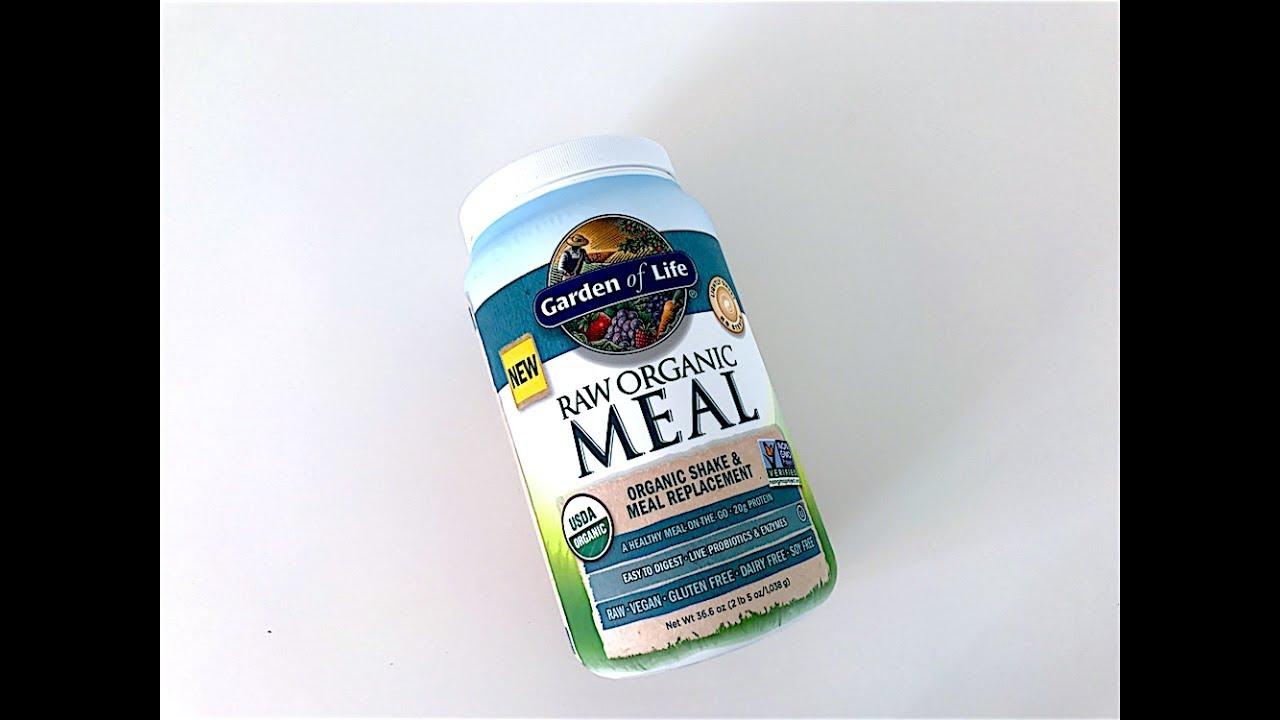 Ionamin weight loss medication