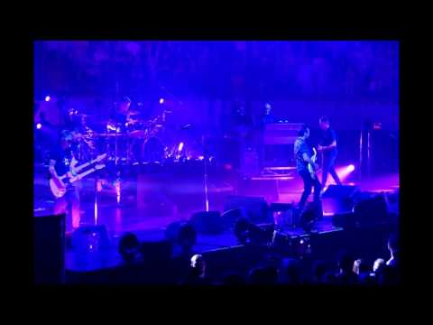 Pearl Jam 2016 April 16 Hampton Coliseum Virginia In My Tree