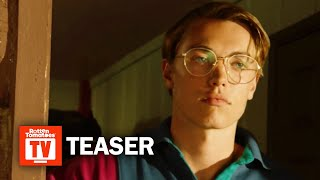 American Horror Story: 1984 Season 9 Teaser | 'Moving In' | Rotten Tomatoes TV