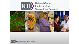 NCATS Biomedical Data Translator Program(The Biomedical Data Translator program, supported through the Cures Acceleration Network, is designed to combine and connect various biomedical and ..., 2016-10-11T18:10:27.000Z)